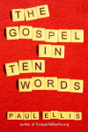 gospel_ten_words_front_cover