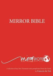 mirror-biblia